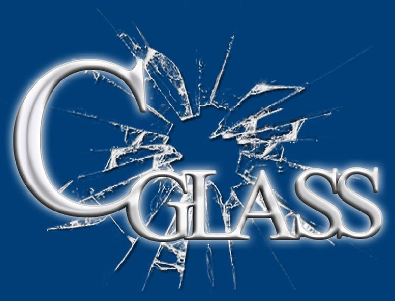 Continental Glass Orlando Glass Windows Mirrors Patio